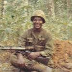 Carroll_Richardson_Vietnam_1969_IV_edited