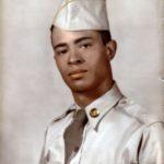 Joseph_Thornton_JT_Harvey_Military_1952-1954_3
