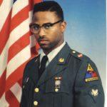 Michael_A._Greene_in_Dress_uniform