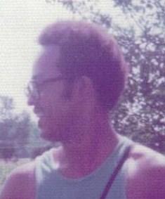Pernell_Baugham_1974