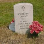 Roosevelt_Grant