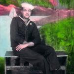 Rupert_Varnell_Tann_Military_edited