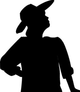 female-silhouette1_edited